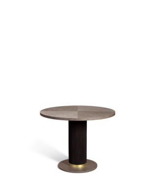 Aim Dining Table