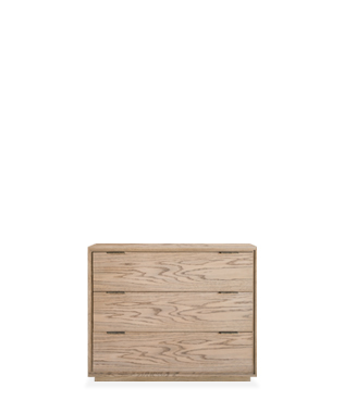 Argon Chest of Drawers