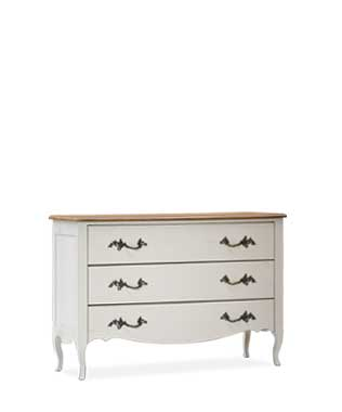 Matisse Chest of Drawers