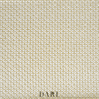 finishes Dare gold mesh glass